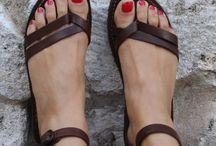 Kiss My Sandals