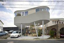 Füture house