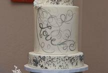 Wedding ideas / by Anna