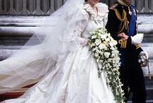 Mariages royaux