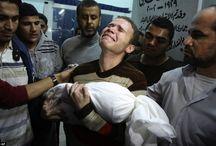 Gaza - Gazze