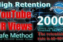 Online marketing / Best tools for internet online marketing