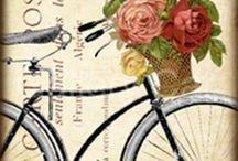Free Prints / by Leentha Schoeman