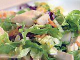 Pelton Family Favorite Recipes / by Jessica Pelton