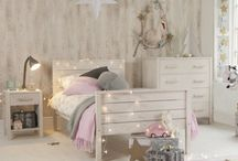 A very A*space Christmas / Christmas style for the festive season, including beds, furniture, accessories and much more.