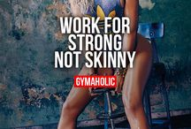 fitness motivation