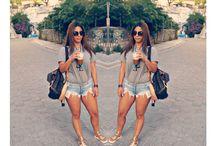 Street style / #streetstyle #street #style