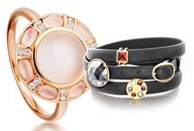 Jewellery Interviews