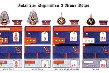 Grenadier-Regiment König Friedrich Wilhelm IV. (1. Pommersches) Nr. 2