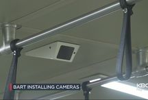 security camera news video