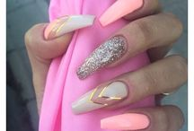 naills art