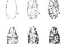 preistoria e archeologia
