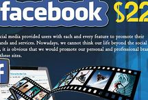 facebook video views / Social Web Promoter offers users the chance to buy the 2000 facebook video views from their site at affordable rates without the fear of spam or bots.After you purchase the views, popularity come flying in your profile and sparks viewer's interests.