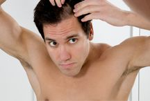 Hair Transplant Cost in India / This Board Is Created For Know About Hair Loss in Men and Women and Hair Transplant Cost in India.