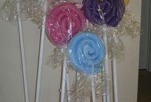 baloes decorado