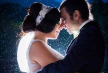 Weddings at Projekt 3488 Warburton