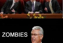 Funny lds