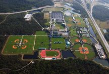 ESPN Wide World Of Sports Complex - Clippers Quay Travel / ESPN Wide World Of Sports Complex - Walt Disney World Resort