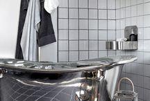 Nostalgie Badewannen / Nostalgie-Badewannen - jede ein Schmuckstück im nostalgisches Badezimmer - stilecht und alles andere als normaler Standard.