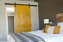 Home | Doors | Deuren / Home | Doors | Deuren