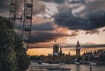 London 2k18