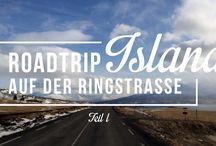 ❤️ Island ❤️