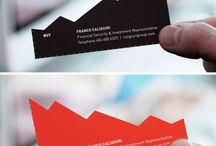 Business card/ afisha / visitka / #визитка