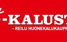 M-Kalusto