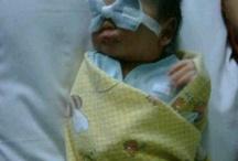 My littleman
