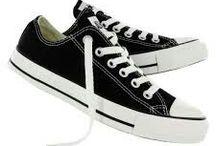 shoe lovers ❤