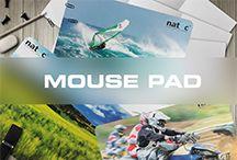 Natec Mouse Pad / Natec Mouse Pad