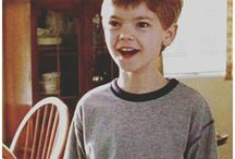 thomas brodie sangster |