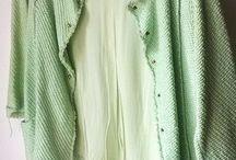Vinted sprzedam / Sprzedam ubrania #vinted #vintedpl #sprzedam