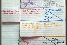 Speech Notebooks