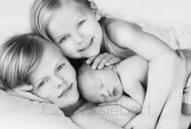 valokuvaus lapset