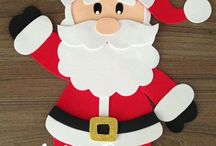 Navidad ☃