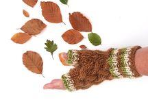 crochet I love!!!