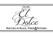 El Dolce ⎪In the Shop!