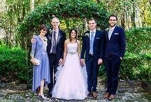 christoph's wedding