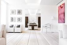 Inspiring Floors