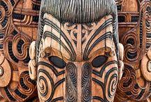 mean maori