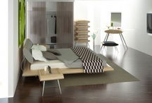 Master Bedroom Floor Plans / by bedroom designs 2014 - bedroom ideas 2014 .