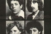 the velvet underground art