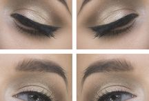 How to the perfect MakeUp