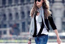 style me pretty / by Jordan Matthews