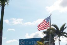 Floride - Bonnes adresses / Hôtels, restaurants.... et bonnes adresses à tester à Miami, Key West...