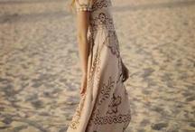 DRESS I LOVE / by almuyanita