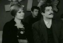 Türkan Şoray / Turkish Actress, the most beautiful woman ever