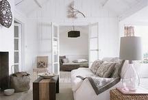 cozy cottage / by DeeDee Blanscet