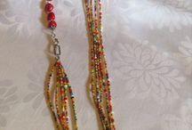 Joyasduende Duende / Jewellery